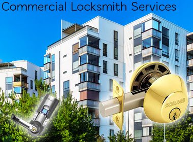 Village Locksmith Store Oakland, CA 510-789-0842